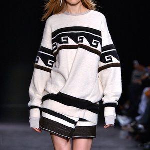 Isabel Marant Samuel sweater